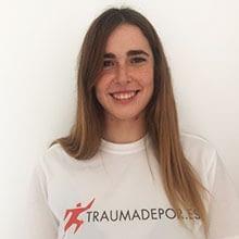 Paula Miró Vicedo