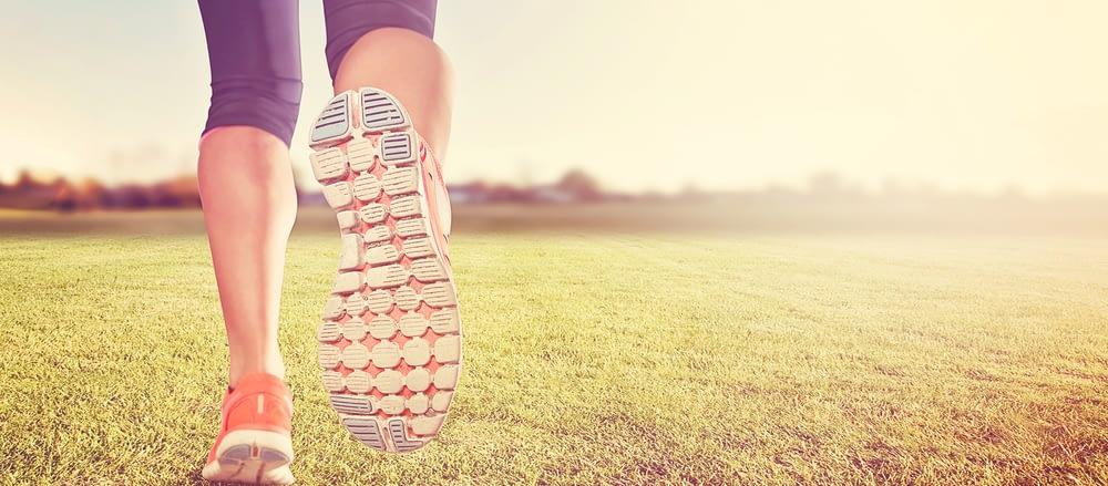 Terapias médicas con prescripción d e ejercicio físico