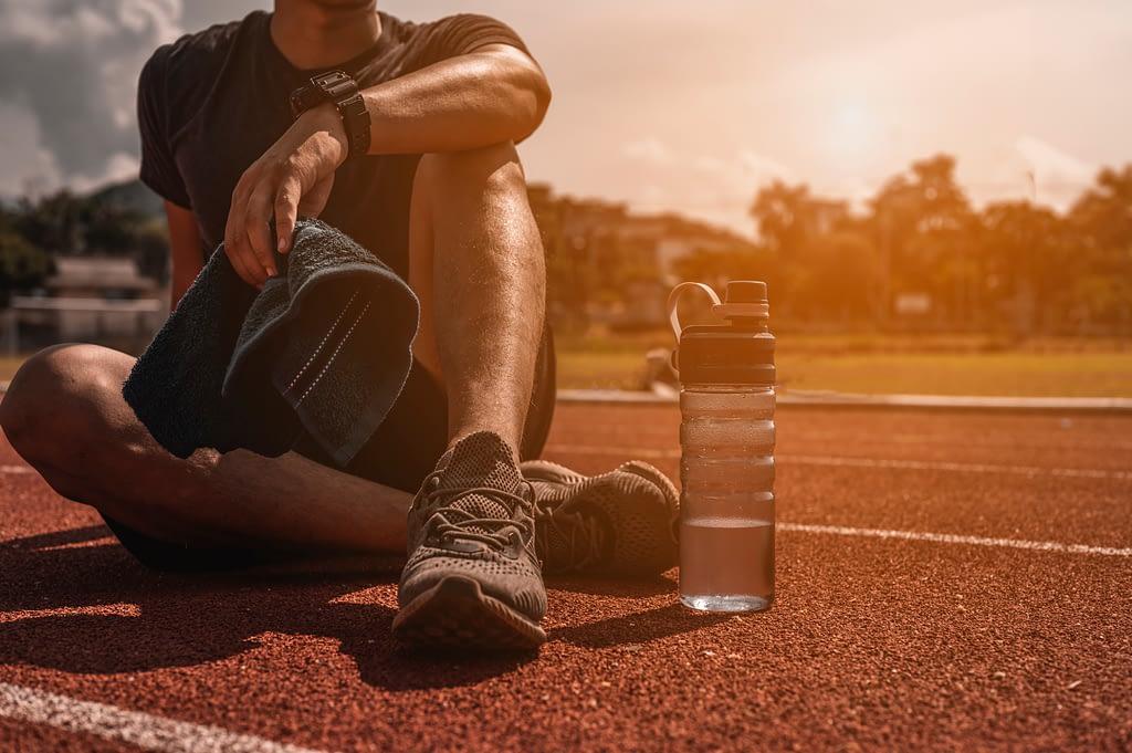 Hacer ejercicio sin riesgo para prevenir lesiones